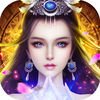 梦幻飞仙3D高清ARPG仙侠手游 Now Available On The App Store