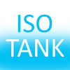 IsoTank Review iOS