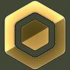 HexFlow Icon