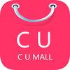 CU MALL