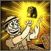 Mummy Maze DeluxeAdventure Game Review iOS