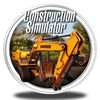 Construction Simulator World Machines