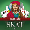 Absolute Skat v10 Icon