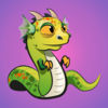 Puzzle Game 2048 Dragon Genesis Now Available On The App Store