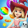 Sugar WitchPuzzle Game Review iOS