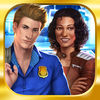 Criminal Case Save the World Now Available On The App Store