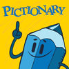 Pictionary No Ads Now Available On The App Store