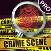 Murder Case Crime Now Available On The App Store