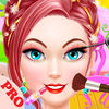 Dream Princess Spa Salon PRO