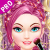 Glam Princess Salon Makeover Now Available On The App Store