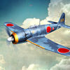 A7M Flight War Icon