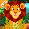 Amazing Zoo Doctor PRO