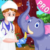 Little Zoo Doctor Pro Now Available On The App Store