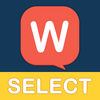 Wordful Select  Spelling Word
