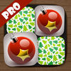 Entertainment Game Christmas Card Puzzle Pro for Kids Now Available On The App Store