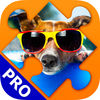 Dogs Jigsaw Puzzle Game Premium Now Available On The App Store