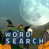Wordsearch Revealer Halloween Icon