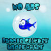 Bubble Clicker Underwater Pro Icon