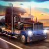 Racing Game Truck Simulator USA Now Available On The App Store