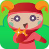 Muffin Ninja Full Version Now Available On The App Store