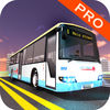 Public Transport Bus Driving Simulator 2017 Review iOS