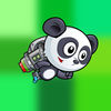 Go Go Panda Now Available On The App Store