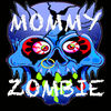 MommyZombie Review iOS