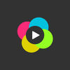 Catch Corners