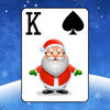 Solitaire for Christmas Now Available On The App Store