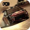 VR CAR X Rally Racer Now Available On The App Store