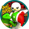 Gang Stupid Beasts Icon