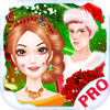 Christmas Wedding Salon PRO