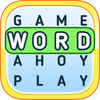 Word Search Word Finding Game Now Available On The App Store
