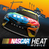 NASCAR Heat Mobile Icon