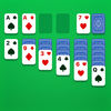 Solitaire Classic Klondike Card Games Review iOS