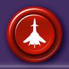 Starsceptre Icon