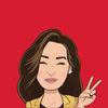 Demi Lovato Stickers Icon