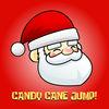 Candy Cane Jump
