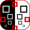 Jumpy Squares Now Available On The App Store
