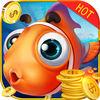 疯狂的捕鱼经典电玩城达人捕鱼 Now Available On The App Store
