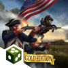 Rebels and Redcoats Gold Now Available On The App Store