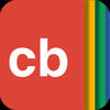 ColorBlinder Now Available On The App Store