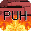 Simulation Game PopUp Hell Now Available On The App Store