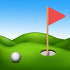 Mini Golf Smash Now Available On The App Store