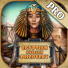 Egyptian Pharaoh Discovery Pro Now Available On The App Store
