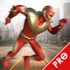 Action Game Iron Avenger Story Pro Now Available On The App Store