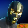 Action Game League of Super Heroes Pro Now Available On The App Store