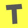Tiles the game Icon