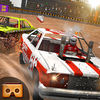 VR Demolition Derby Xtreme Racing Now Available On The App Store