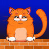 Cute Cat Now Available On The App Store